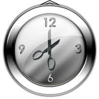 horaires-marie-ruau
