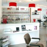 Nouveau Salon Marie Ruau