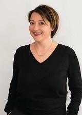 Marie Ruau
