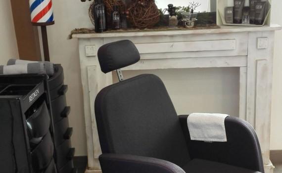 barbier-scionzier-cluses