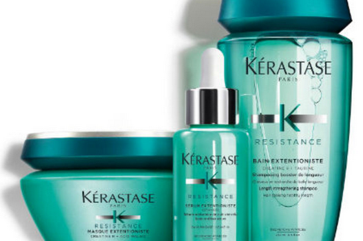 kerastase-extentioniste